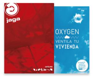 catalogos pdf jaga