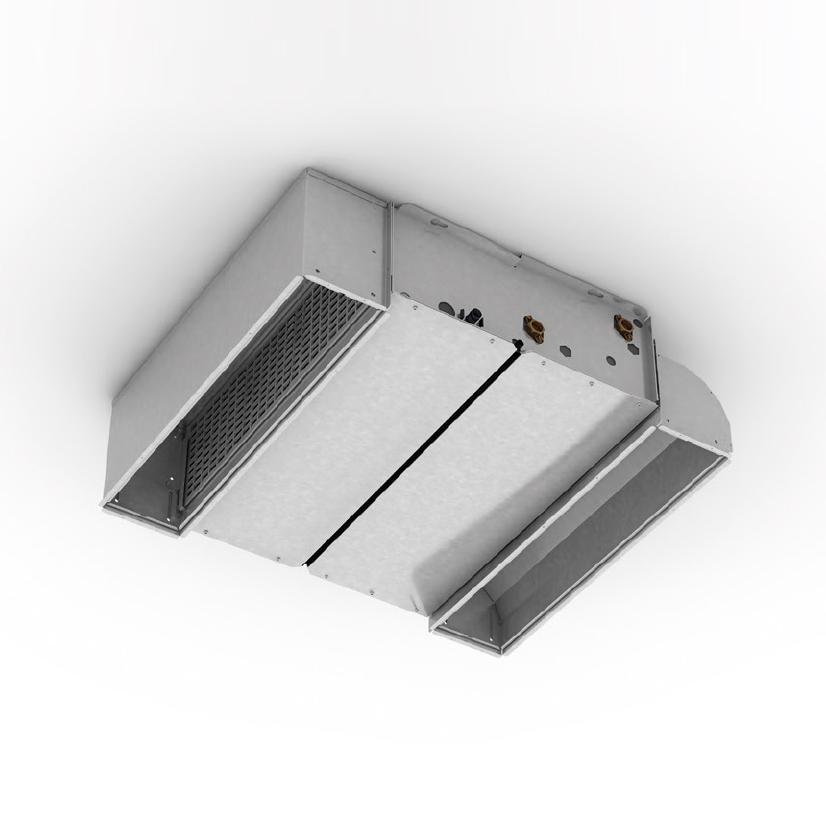 Briza22 techo con codos