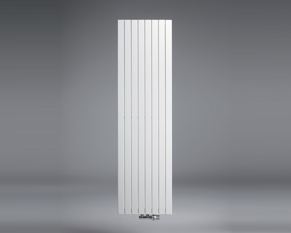 Linea plus vertical