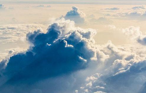 nubes-renovacin-del-aire