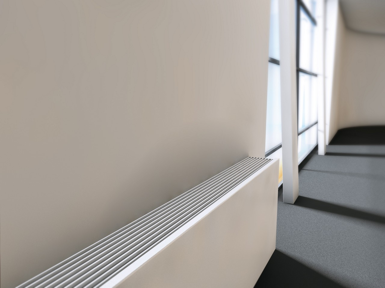 elegir sistema climatización