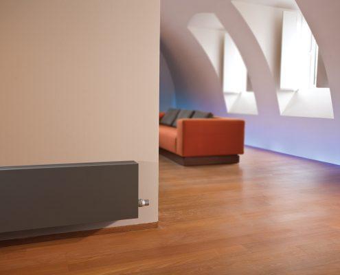 ventilación-hogar