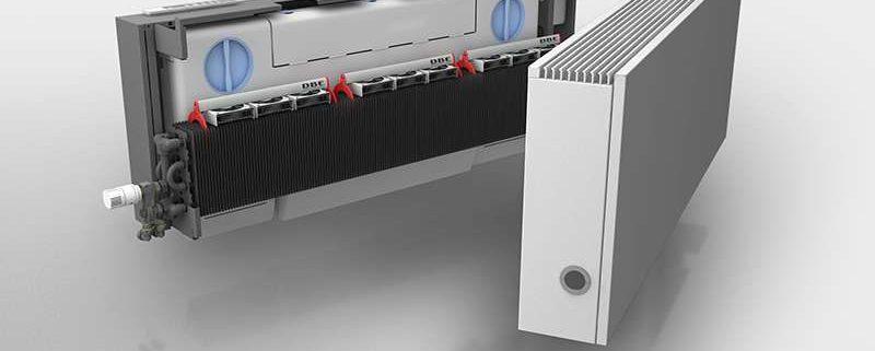 mantenimiento-ventilacion-equipos