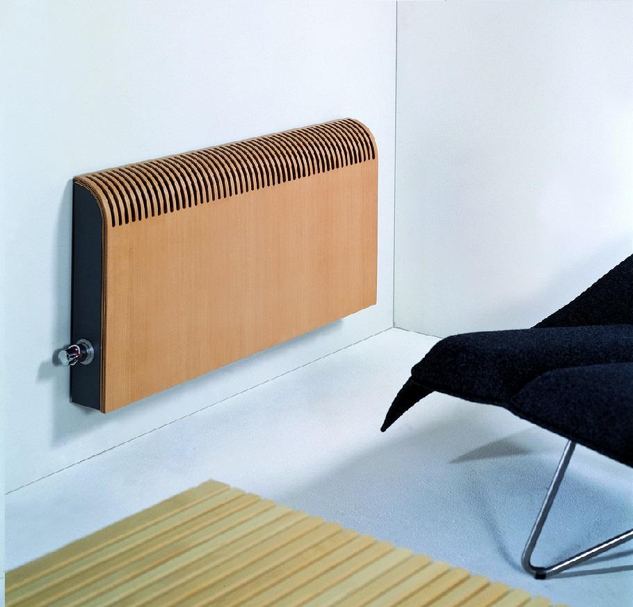 Elegir sistema de calefacci n cu l es el mejor para mi vivienda jaga web - Cual es el mejor sistema de calefaccion ...