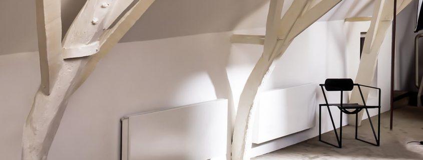 Interior Panel Plus
