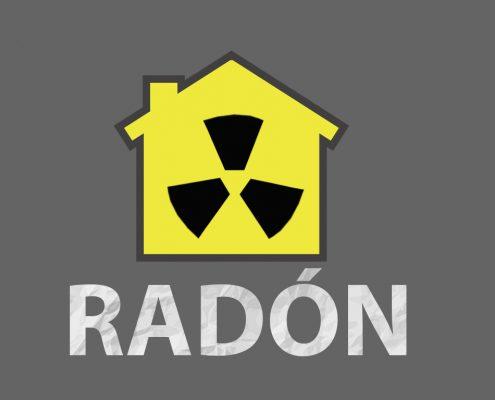 Jaga-blog-gas-radón