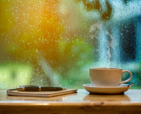 Jaga_climate_designer_Frio en ventana