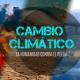 Jaga_comprometidos_cambio_climático