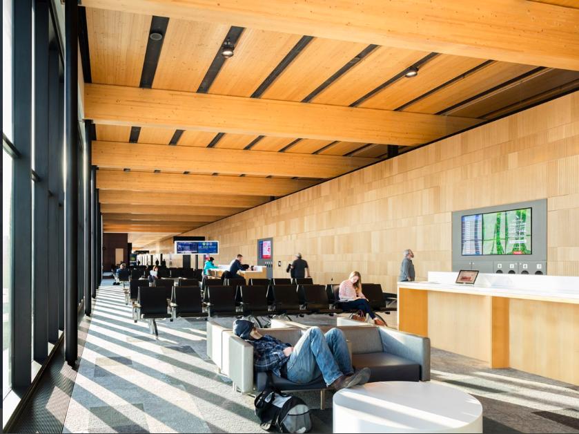 Interior_aeropuerto_canada_Jaga_climatización_ecológica_