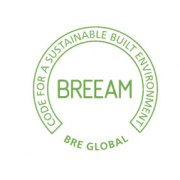 JAGA_BREAM_SELLO_AMBIENTAL