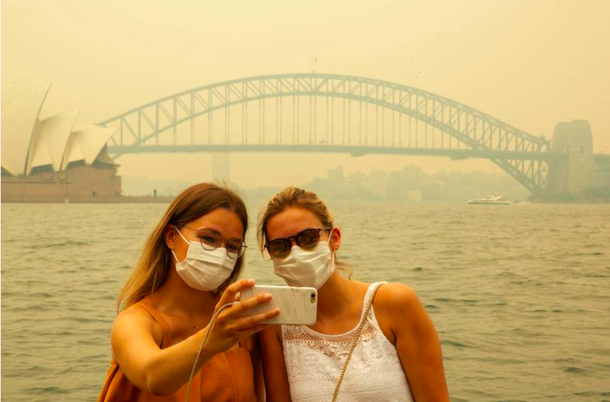 calidad_de aire_exterior_contaminación_blog_de_jaga