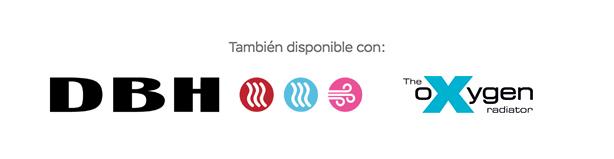 logo dbe