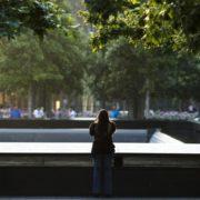Blog Jaga climatizacion 9/11 museum